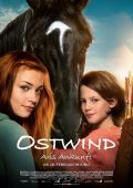 Ostwind - Aris Ankunft (2019)