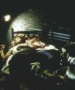 Amores Perros (Szene) 2000