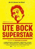 Ute Bock Superstar (2018)