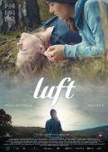 Luft (2017)