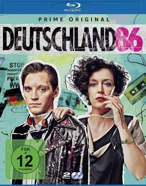 Deutschland 86 (2018)