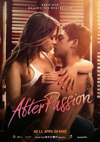 After Passion (Kino) 2019