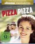 Pizza Pizza - Ein Stück vom Himmel (Mystic Pizza, 1987)