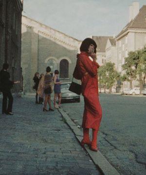 Geschichten vom Kübelkind (1971)