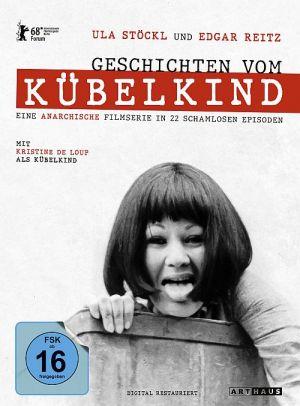 Geschichten vom Kübelkind - Special Edition (1971)