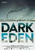 Dark Eden (2018)