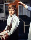 """David Bennent """"Die Blechtrommel"""" (1979)"""
