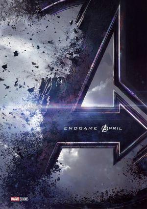 Avengers - Das Ende ist ein Teil des Weges 3D (Avengers: Endgame, 2019)