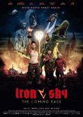 Iron Sky: The Coming Race (2018)