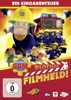 Feuerwehrmann Sam Nachname