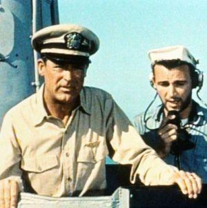 Unternehmen Petticoat (Operation Petticoat, 1959)