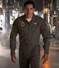 Gabriel Luna, Terminator: Dark Fate, Untitled Terminator Reboot (Szene) 2019