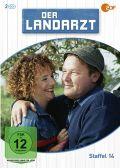 Der Landarzt - Staffel 14