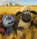 Shaun das Schaf - Der Film: Ufo-Alarm, Shaun das Schaf - Der Film 2, Shaun the Sheep Movie: Farmageddon (Szene) 2017