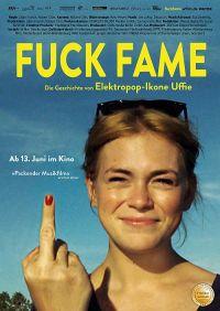 Fuck Fame - Die Geschichte von Elektropop-Ikone Uffie (Kino) 2018