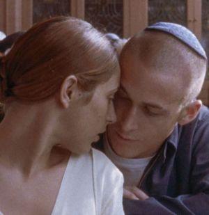 The Believer (Szene) 2001