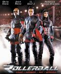 Rollerball (2001)