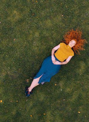 """Marleen Lohse ist """"Cleo"""" (2019)"""