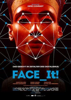 Face_it! (2019)