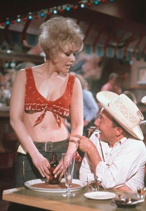 Küß mich, Dummkopf, Küss mich, Dummkopf, Kiss Me, Stupid (Szene) 1964