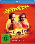 Baywatch - Staffel 2 (1989)