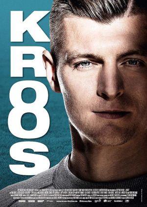 Kroos (Kino) 2019