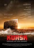 Kursk (2019)