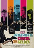 """Der unverhoffte Charme des Geldes (""""La chute de l'empire américain"""", 2018)"""