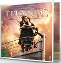 Titanic - Special Collector's Edition (Mediabook)