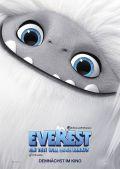 """Everest - Ein Yeti will hoch hinaus (""""Abominable"""", 2019)"""