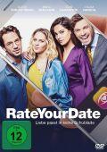 RateYourDate: Liebe passt in keine Schublade (2018)