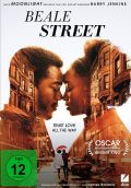 """Beale Street (""""If Beale Street Could Talk"""", 2018)"""