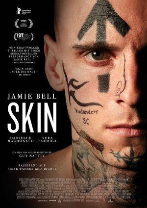 Skin (Kino) 2018