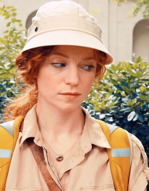 "Marleen Lohse in ""Cleo"" (2019)"