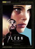 Léon - Der Profi (Director's Cut) (2019)
