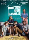 Idioten der Familie (2018)