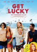 Get Lucky - Sex verändert alles (2019)