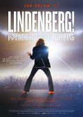 Lindenberg! Mach dein Ding! (2018)