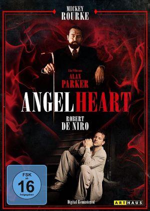 Angel Heart (Digital Remastered)