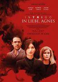 """Intrigo - In Liebe Agnes (""""Intrigo: Dear Agnes"""", 2018)"""
