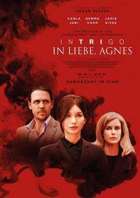 Intrigo - In Liebe Agnes: Der Trailer