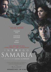 Intrigo - Samaria: Der Trailer