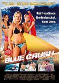 Blue Crush (Kino) 2002