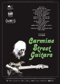 Carmine Street Guitars (2018)