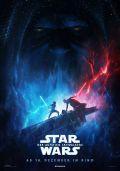 """Star Wars: Der Aufstieg Skywalkers 3D (""""Star Wars: Episode IX"""", 2019)"""