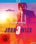 John Wick: Kapitel 3 (John Wick: Chapter 3, 2019)