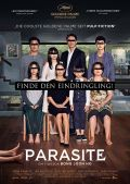 """Parasite (""""Gisaengchung"""", 2019)"""