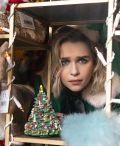 Last Christmas (Szene) 2019