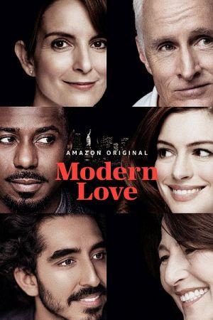 Modern Love (Streaming) 2019