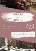 Berlin 4 Lovers (2019)